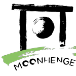 Moonhenge