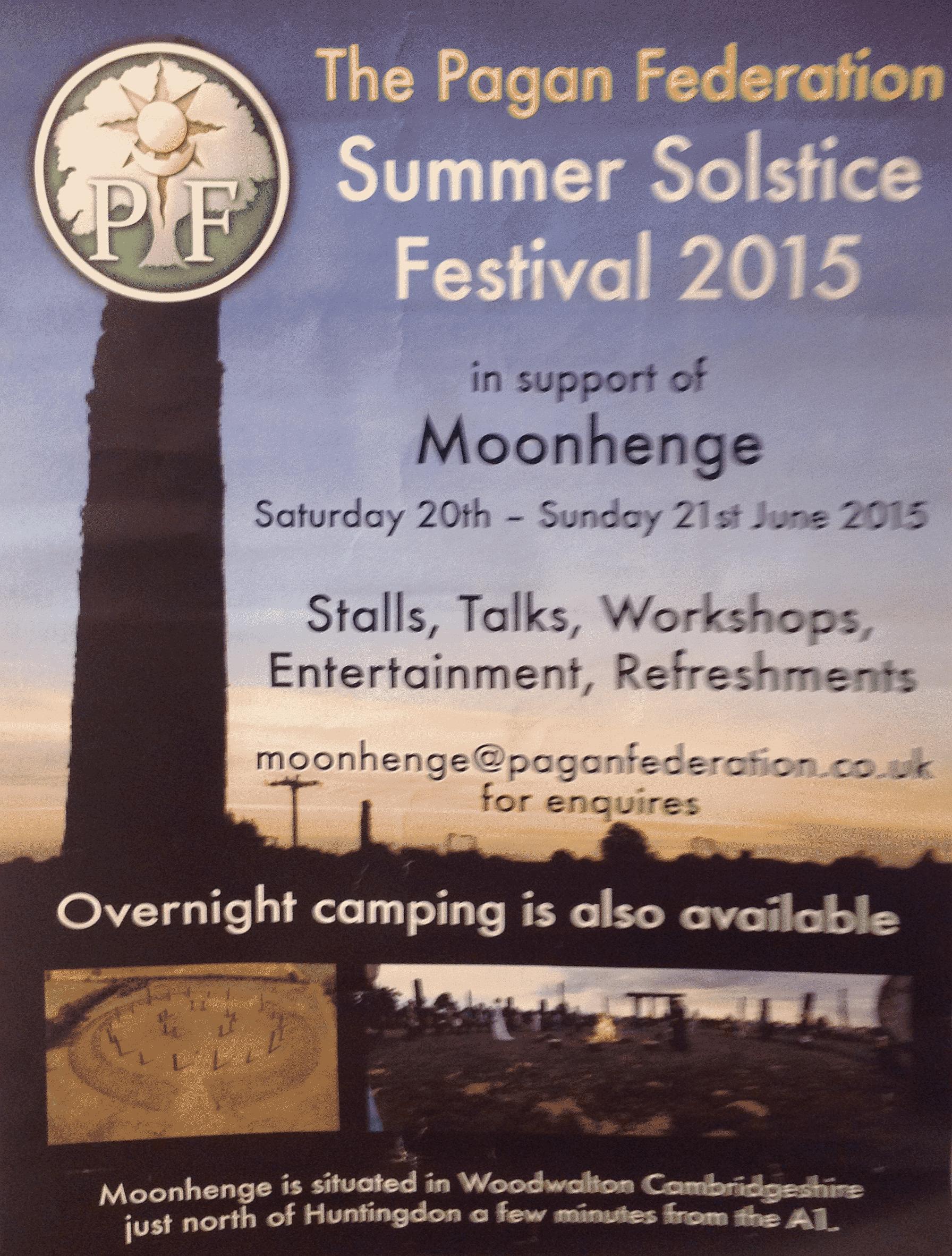 pagan summer solstice quotes quotesgram